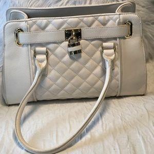 Snow White Charming Charlie's purse